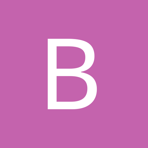 bbsemail