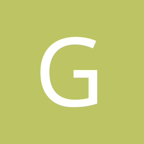 gkmotion