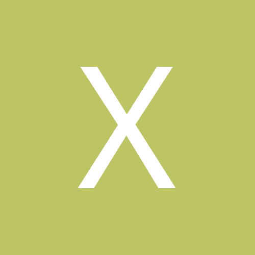 xpetex