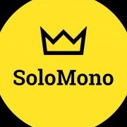 Solomono - new level osCommerce templates