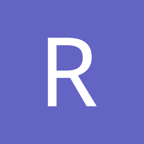 Raydr