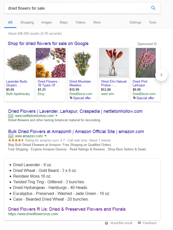 Screenshot-2018-2-22 dried flowers for sale - Google Search.png