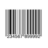 Jan-27-2015-Types-of-Barcodes-Choosing-the-Right-Barcode-UPC-CODE.jpg
