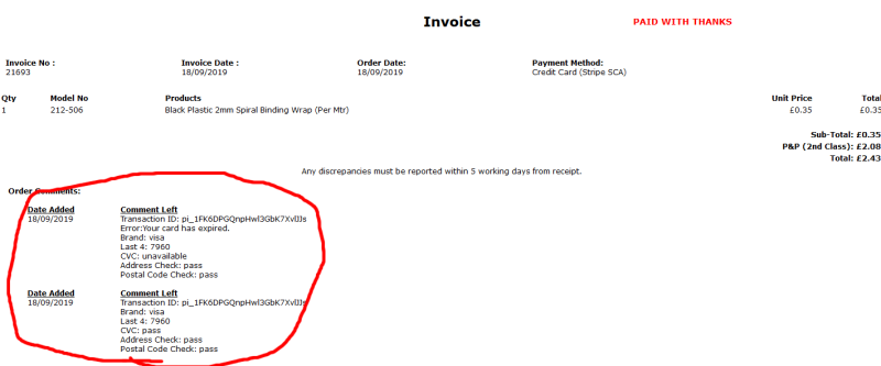 invoice-order-comments.png