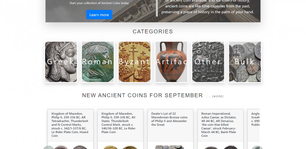 screenshot-www.ancientcointraders.com-2019.09.10-04_31_12.png