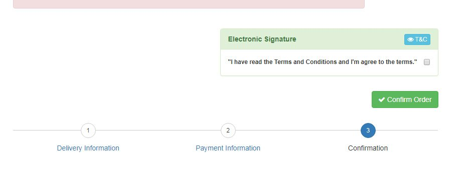 electronic_signature_from_checkout_confirmation.jpg