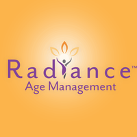 radianceagemanagement