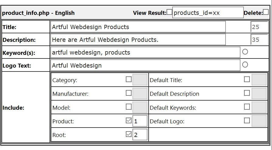 page-control-product_info.php.jpg