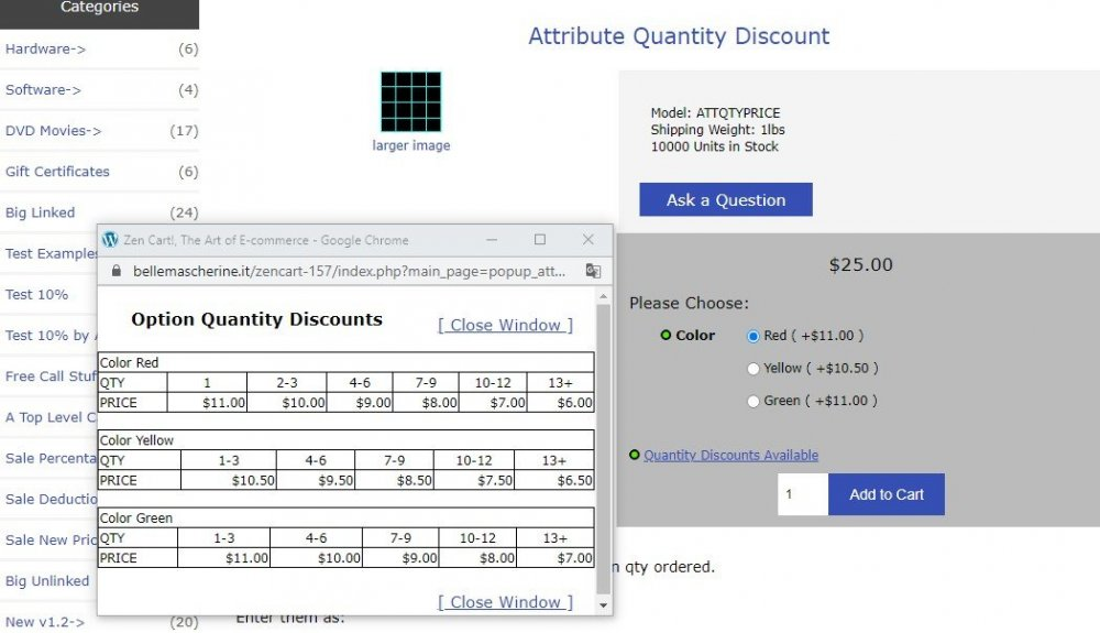 zencart-quantity-discount-attribute-example.jpg