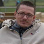 cannot find column final_price (1054) resolved - last post by Gergely