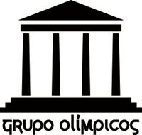 Grupo Olímpicos's Photo