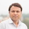 Praful Kamble's Photo