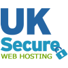 UK Secure Web Hosting