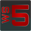 Web-Source 5