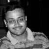 How to create Bilingual Ecommerce site ? - last post by Chandrakanta
